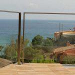 Barandillas-de-terraza-de-acero-inoxidable-3-900x450