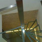 Escalera-de-caracol-7-900x450 (1)