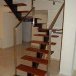 Escalera-de-hierro-y-madera-Mulacen1-316x450