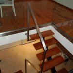Escalera-de-hierro-y-madera-Mulacen2