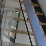 Escalera-de-hierro-y-madera-Teide-3-900x450