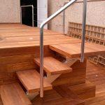 Escalera-para-piscina-de-acero-inoxidable-1-780x450