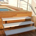 Escalera-para-piscina-de-acero-inoxidable-2-780x450
